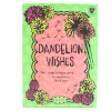 benefit Dandelion Wishes Kit: Image 1