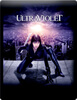 Ultraviolet - Zavvi Exclusive Limited Edition Steelbook (Limited to 2000) (UK EDITION): Image 2