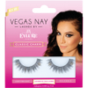 Eylure Vegas Nay - Classic Charm Wimpern: Image 1