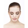 Eylure Vegas Nay - Easy Elegance Lashes: Image 3