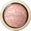 Max Factor Creme Puff Face Powder (Various Shades): Image 1