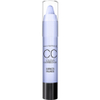 Max Factor Colour Corrector Stick - Dullness: Image 1