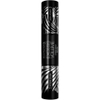 Max Factor Excess Volume Mascara - Noir 20ml: Image 1