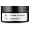 Carsons Apothecary Sir Nelson's Florist Shaving Cream: Image 1
