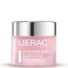 Lierac Hydragenist Moisturising Cream-Gel 50ml: Image 1