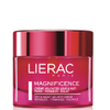 Lierac Magnificence Day & Night Velvety Cream - Dry Skin 50ml: Image 1