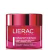 Crema Hidratante Lierac Magnificence Day & Night Velvety (50ML) - Piel Seca: Image 1