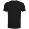 The Goonies Men's Skull T-Shirt - Black: Image 4