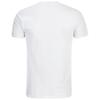 Terminator 2 Men's I Need Your Motor Cycle T-Shirt - White: Image 4