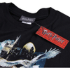 Harry Potter & Friends Men's T-Shirt - Black: Image 2