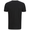 Rambo 3 Men's T-Shirt - Black: Image 4