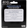 Ardell Individual Lashes Medium Black: Image 1