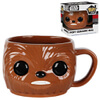 Star Wars Chewbacca Pop! Home Mug: Image 1