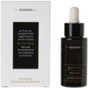 Korres Black Pine Advanced Firming Active Oil: Image 1