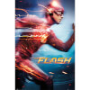 DC Comics The Flash Speed - 24 x 36 Inches Maxi Poster: Image 1