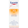 Eucerin® Sun Protection Sun Fluid Face SPF 50 50ml: Image 2