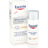Eucerin Anti-Age Hyaluron-Filler CC-Creme 50ml - Light: Image 1