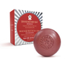 First Aid Beauty Skin Rescue Body Bar (150g): Image 1