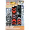 LEGO Star Wars Darth Vader Watch: Image 6