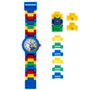 LEGO Classic Mini Figure Link Watch: Image 2