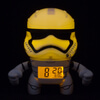 BulbBotz Star Wars Stormtrooper Clock: Image 2
