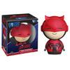 Marvel Daredevil Dorbz Vinyl Figure: Image 1