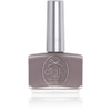 Ciaté London Gelology Nail Polish - Prima Ballerina 13.5ml: Image 1