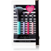 Lottie London Tools on Tour - 4 Piece Mini Brush Set: Image 2