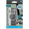 Superhubs Camera 4 Point USB Hub: Image 3