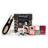 Emjoi MICRO Nail Elegance Gift Set: Image 4