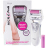 Emjoi MICRO Pedi and MICRO Nail Bundle: Image 2