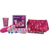 Emjoi MICRO Pedi Gift Set mit Präzisions-Kit: Image 2