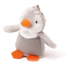 Dusty Pups Penguin Screen Cleaner: Image 1