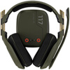 ASTRO A50 Wireless Headset Bundle Halo Edition - Black (Xbox One): Image 1