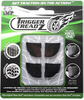 TriggerTreadZ 4 Pack (Xbox One): Image 1