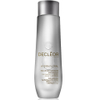 DECLÉOR Hydra Floral Moisturising Active Lotion 100ml: Image 1