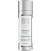 Paula's Choice Calm Redness Relief Toner - Oily Skin: Image 1