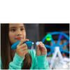 3Doodler Create 3D Printing Pen: Image 5
