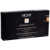 Vichy Dermablend Corrective Compact Cream Foundation (10g) (Various Shades): Image 1