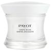 Crema Reconfortante Crème Riche Dermo-Apaisante dePAYOT50 ml: Image 1