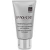 PAYOT Parfaite Clarté BB Crème Hydratante Anti-oxydante (50ml): Image 1