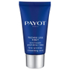 PAYOT Techni Liss First Wrinkles Cream 50ml: Image 1