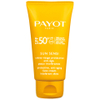 Crema Solar Facial Antiedad Sun Sensi Crème Visage Protective SPF 50+ de PAYOT50 ml: Image 1