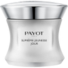 PAYOT Supreme Anti-Ageing Day Care 50ml: Image 1