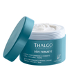 Thalgo High Performance Firming Cream: Image 1