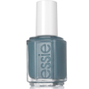 essie Professional Pool Side Service Nail Varnish 13,5 ml: Image 1