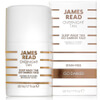 Masque de sommeil bronzant Go Darker Face James Read (50 ml): Image 1