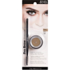Ardell Pro Brow Sculpting Pomade - Various Shades: Image 1