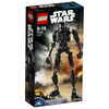 LEGO Star Wars: K-2SO (75120): Image 1