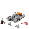LEGO Star Wars: Imperial Assault Hovertank (75152): Image 2